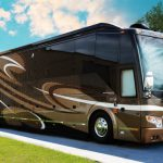 2015 h3-45 Tan Brown and Black Exterior