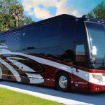 Coach Stock 10152 Exterior