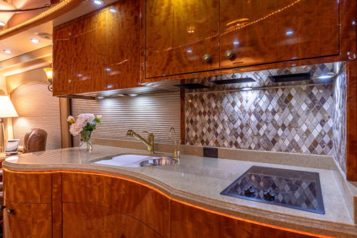 Coach Stock 728 Interior Kitchen Backsplash