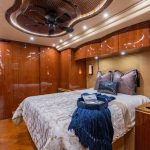 2015 Millennium X3 Bedroom