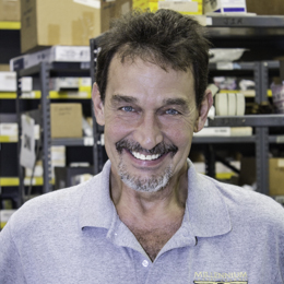 John Profile Pic