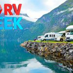 Travel RV Week photo